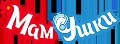 Мамушки логотип 2