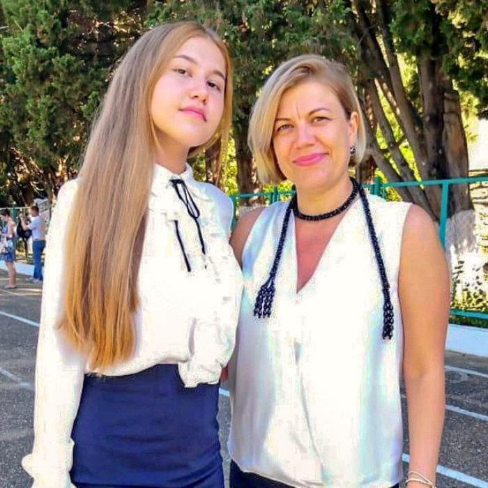 Директор - Черная Наталья Вячеславовна
