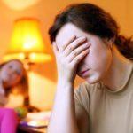 Три критические ошибки родителей детей с нарушением слуха