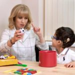 О важности коррекционной работы со слабослышащими детьми